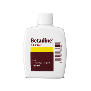 Beta_Scrub120ml_Prod