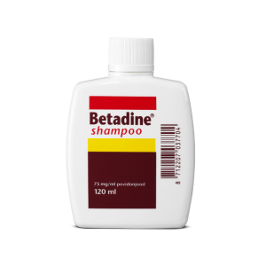 Beta_Shampoo120ml_Prod