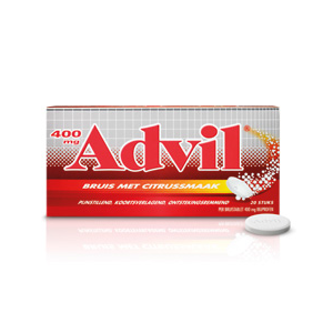 advil_bruis_400