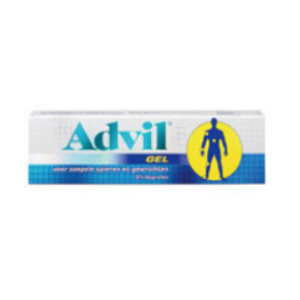 advil_gel
