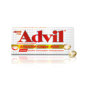 advil_liquid_caps_400