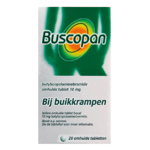 buscopan_tablet_