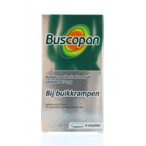 buscopan_zetpil