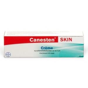 canesten-skin