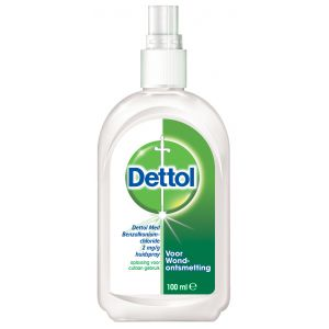 dettol_wondspray