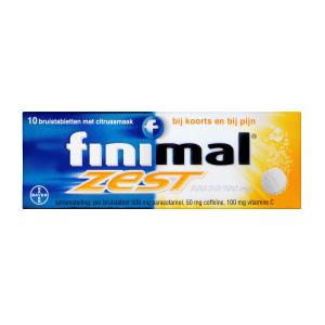 finimal_zest