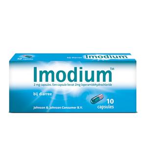 imodium_