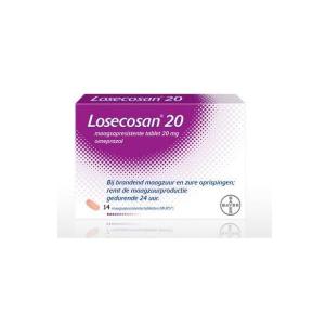 losecosan1