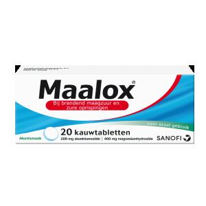 maalox-packshot