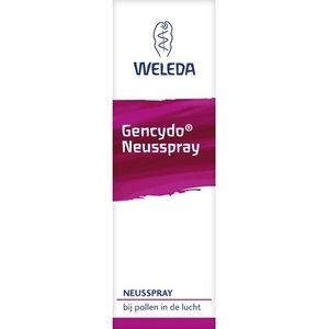 weleda_neusspray