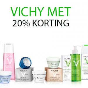 vichy_prod